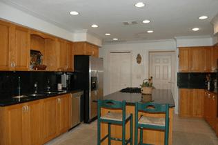 7551-tortoise-way-gator-creek-equestrian-estate-home-kitchen