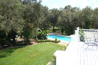7551-tortoise-way-gator-creek-equestrian-estate-home-pool