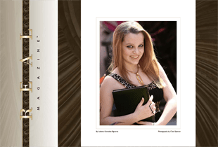 feature-template-charlotte-mimi-bertha-actor-writer-singer-artisit