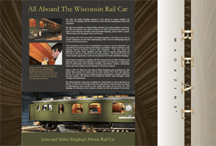 feature-template-john-ringling-wisconsin-pullman-rail-car
