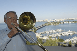 plymouth-harbor-on-sarasota-bay-andy-wright-musician
