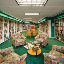 plymouth-harbor-on-sarasota-bay-library