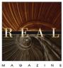 real-magazine-logo-square