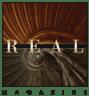 real-magazine-logo-square