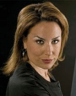 anne-weintraub-syprett-meshad-real-estate-attorney-sarasota-manatee
