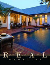founders-club-golf-cottages-sarasota-may-2009-real-magazine-cover-feature