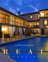 may-2009-exceptional-properties-cover-2880-casey-key-road