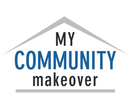 may-aston-remax-alliance-my-community-makeover
