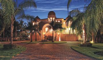 3731-indian-beach-road-bay-front-casa-elegante-night-elevation-photo-sarasota-florida