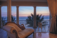 3731-indian-beach-road-bay-front-photo-casa-elegante-sarasota-florida