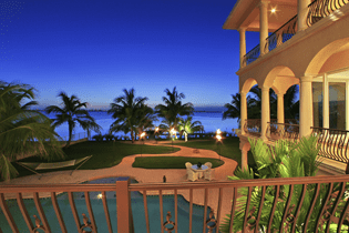 casa-elegante-3731-indian-beach-road-sarasota-florida-bay-view