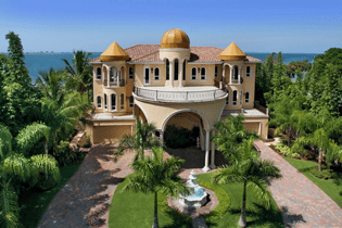 casa-elegante-3731-indian-beach-road-sarasota-florida-front-elevation