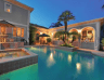 casa-de-las-olas-1143-casey-key-road-nokomis-sarasota-florida-pool-photo