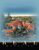 casa-de-las-olas-1143-casey-key-road-nokomis-sarasota-florida-real-magazine-cover