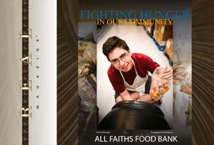 feature-template-all-faiths-food-bank-sarasota-manatee-florida