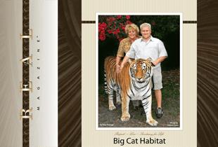 feature-template-big-cat-habitat-gulf-coast-sanctuary-sarasota-florida