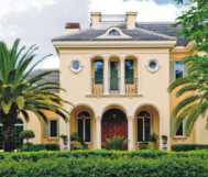 mirta-matheu-klauber-michael-saunders-residential-luxury-bay-gulf-front-estate-home-for-sale