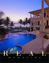 real-magazine-august-2009-bay-front-casa-elegante-cover