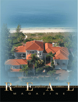real-magazine-september-2009-gulf-front-casa-de-las-olas-cover