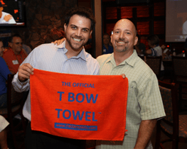 fred-marks-t-bow-towel-mike-bianchi-orlando-sentinel
