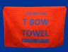 t-bow-towel
