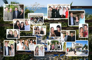 real-ritz-ringling-event-collage-091030