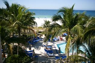 ritz-carlton-members-beach-club-gulf-view