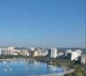 sarasota-florida-skyline-sarasota-bay