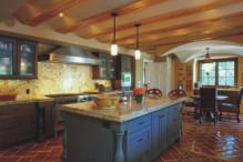 1903-lincoln-drive-kitchen