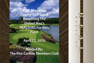 feature-template-real-charity-golf-event