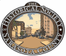 historical-society-of-sarasota-county-logo