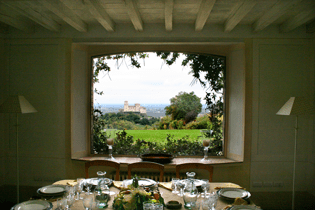 house-of-stone-dining-room-window