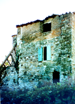 house-of-stone-old