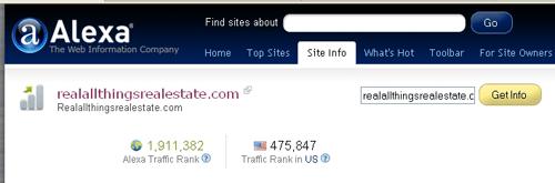 real-magazine-alexa-traffic-statistics