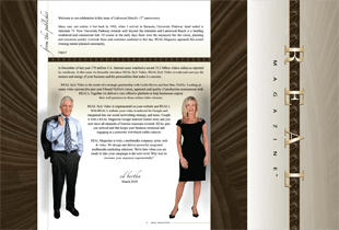 feature-template-ed-bertha-publisher-letter-march-2010