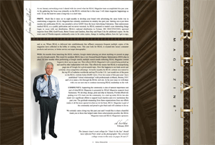 feature-template-february-2010-letter-from-the-publisher