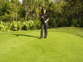 pre-shot-routine-jonathan-yarwood-2
