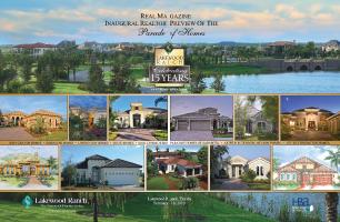real-magazine-parade-of-homes-event