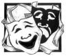 sarasota-high-school-drama-program