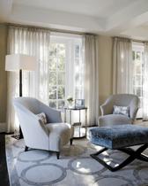 sunroom-curtains
