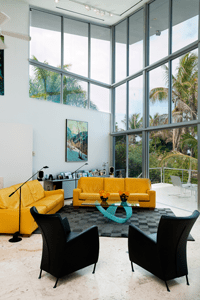 dolphin-house-living-room