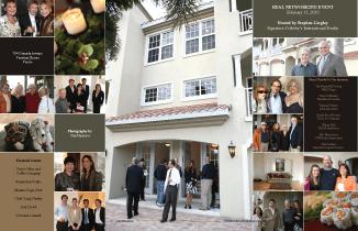 granada-avenue-real-event-collage