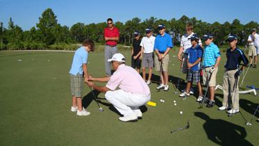 kids-golf-3