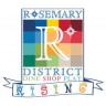 rosemary-rising