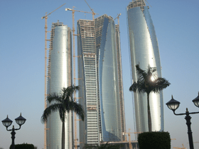 dubai-construction
