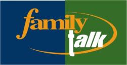 family-talk-logo
