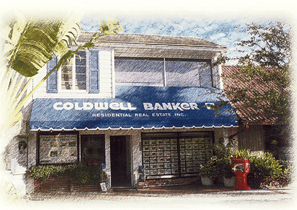 st-armands-office-illustration-coldwell