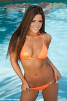 Nicole Mingalone