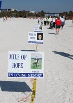 mile-of-hope-signs-along-siesta-key-beach