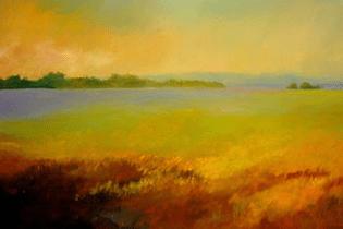 heidi-edwards-marsh-sunset
